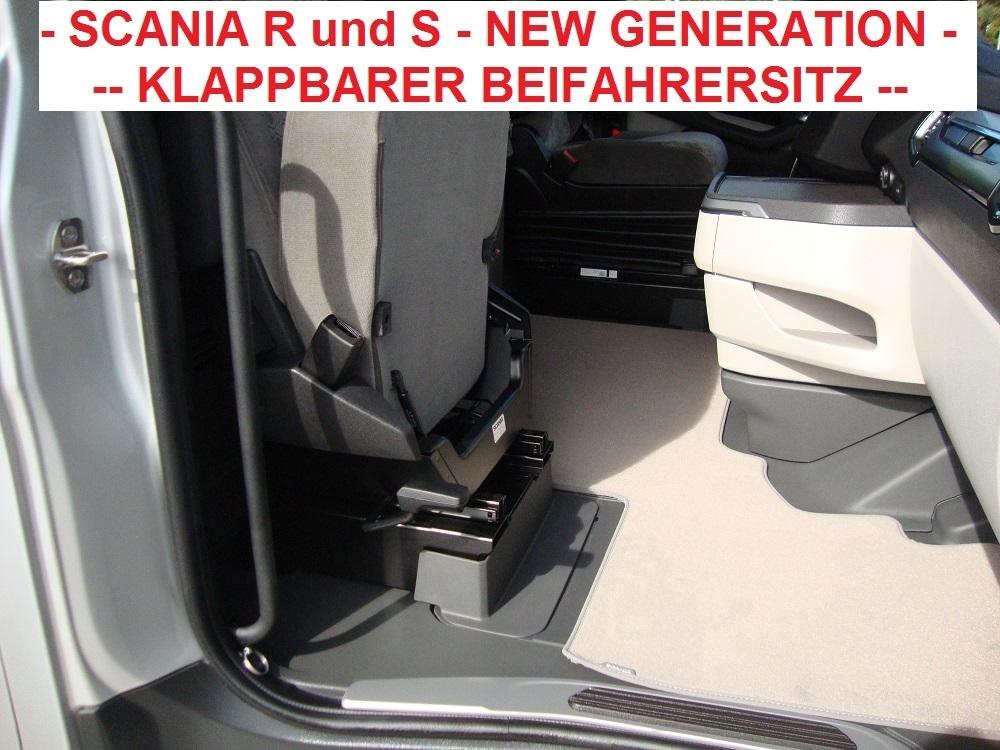 next generation scania r zubeh r. Black Bedroom Furniture Sets. Home Design Ideas